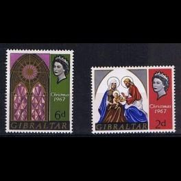 http://morawino-stamps.com/sklep/801-thickbox/kolonie-bryt-gibraltar-205-206.jpg