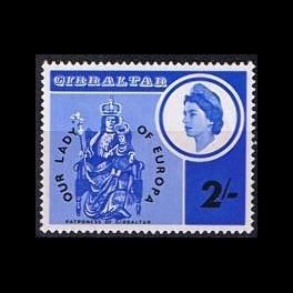 http://morawino-stamps.com/sklep/803-thickbox/kolonie-bryt-gibraltar-184.jpg