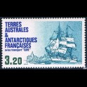 http://morawino-stamps.com/sklep/8041-large/kolonie-franc-francuskie-terytoria-poludniowe-i-antarktyczne-terres-australes-et-antarctiques-francaises-taaf-227.jpg