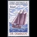 http://morawino-stamps.com/sklep/8043-large/kolonie-franc-francuskie-terytoria-poludniowe-i-antarktyczne-terres-australes-et-antarctiques-francaises-taaf-228.jpg