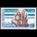 http://morawino-stamps.com/sklep/8045-large/kolonie-franc-francuskie-terytoria-poludniowe-i-antarktyczne-terres-australes-et-antarctiques-francaises-taaf-236.jpg