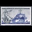 http://morawino-stamps.com/sklep/8047-large/kolonie-franc-francuskie-terytoria-poludniowe-i-antarktyczne-terres-australes-et-antarctiques-francaises-taaf-239.jpg