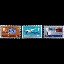 http://morawino-stamps.com/sklep/805-thickbox/kolonie-bryt-gibraltar-426-428.jpg