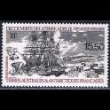 http://morawino-stamps.com/sklep/8051-large/kolonie-franc-francuskie-terytoria-poludniowe-i-antarktyczne-terres-australes-et-antarctiques-francaises-taaf-267.jpg