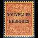 http://morawino-stamps.com/sklep/8083-large/kolonie-franc-nowe-hebrydy-nouvelles-hebrides-13-nadruk.jpg