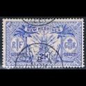 http://morawino-stamps.com/sklep/8085-large/kolonie-franc-kondominium-nowe-hebrydy-new-hebrides-condominium-30-.jpg