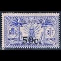 http://morawino-stamps.com/sklep/8087-large/kolonie-franc-kondominium-nowe-hebrydy-new-hebrides-condominium-73-i-nadruk.jpg