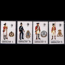 http://morawino-stamps.com/sklep/809-thickbox/kolonie-bryt-gibraltar-338-341.jpg