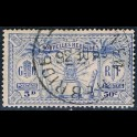 http://morawino-stamps.com/sklep/8091-large/kolonie-franc-kondominium-nowe-hebrydy-new-hebrides-condominium-92-.jpg