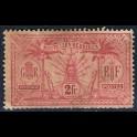 http://morawino-stamps.com/sklep/8093-large/kolonie-franc-kondominium-nowe-hebrydy-new-hebrides-condominium-45.jpg