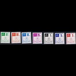 http://morawino-stamps.com/sklep/811-thickbox/kolonie-bryt-gibraltar-13-19.jpg