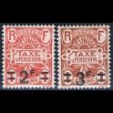 http://morawino-stamps.com/sklep/8115-large/kolonie-franc-reunion-la-reunion-14-15-taxe-a-percevoir-nadruk.jpg