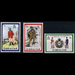 http://morawino-stamps.com/sklep/813-thickbox/kolonie-bryt-gibraltar-284-288.jpg