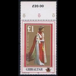 http://morawino-stamps.com/sklep/815-thickbox/kolonie-bryt-gibraltar-511.jpg