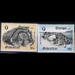 http://morawino-stamps.com/sklep/818-thickbox/kolonie-bryt-gibraltar-463-464.jpg