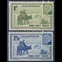 http://morawino-stamps.com/sklep/8205-large/kolonie-franc-mauretania-franc-afryka-zachodnia-mauritanie-afrique-occidentale-francaise-134-135.jpg