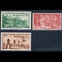 http://morawino-stamps.com/sklep/8207-large/kolonie-franc-mauretania-franc-afryka-zachodnia-mauritanie-afrique-occidentale-francaise-136-138.jpg