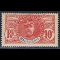 http://morawino-stamps.com/sklep/8209-large/kolonie-franc-mauretania-franc-afryka-zachodnia-mauritanie-afrique-occidentale-francaise-5-nadruk.jpg