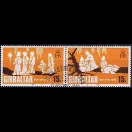 http://morawino-stamps.com/sklep/821-thickbox/kolonie-bryt-gibraltar-413-414-.jpg