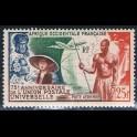 http://morawino-stamps.com/sklep/8217-large/kolonie-franc-francuska-afryka-zachodnia-afrique-occidentale-francaise-aof-59.jpg