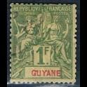 http://morawino-stamps.com/sklep/8231-large/kolonie-franc-francuska-gujana-guyane-francaise-41-nadruk.jpg