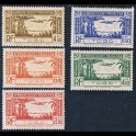 http://morawino-stamps.com/sklep/8235-large/kolonie-bryt-franc-togo-francuska-afryka-zachodnia-togo-afrique-occidentale-francaise-125-129.jpg
