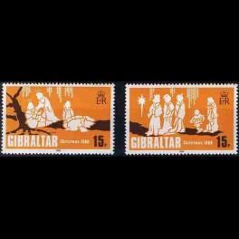 http://morawino-stamps.com/sklep/824-thickbox/kolonie-bryt-gibraltar-413-414.jpg