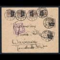http://morawino-stamps.com/sklep/8243-large/koperta-niemiecka-poczta-w-okupowanej-polsce-poczta-miejska-czenstochau-21111917.jpg