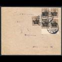 http://morawino-stamps.com/sklep/8251-large/koperta-niemiecka-poczta-w-okupowanej-polsce-poczta-miejska-czenstochau-231917.jpg