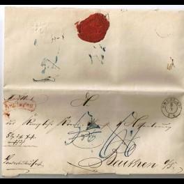 http://morawino-stamps.com/sklep/827-thickbox/list-z-1856-r-breslau-wroclaw.jpg