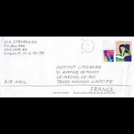 http://morawino-stamps.com/sklep/829-thickbox/wycinek-z-usa-do-francji.jpg