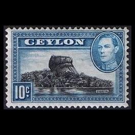 http://morawino-stamps.com/sklep/830-thickbox/koloniebryt-ceylon-240x.jpg