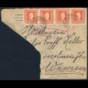 http://morawino-stamps.com/sklep/8312-large/wycinek-austriacka-poczta-militarna-w-okupowanej-polsce-kuk-etapenpost-radomsk-1918-cenzura.jpg