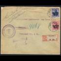http://morawino-stamps.com/sklep/8316-large/koperta-niemiecka-poczta-w-okupowanej-polsce-poczta-miejska-warschau-811918-polecony-cenzura.jpg