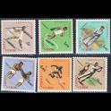 http://morawino-stamps.com/sklep/8318-large/kolonie-portug-portugalskie-wyspy-zielonego-przyladka-portugues-cabo-verde-323-328.jpg