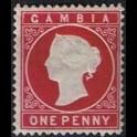 http://morawino-stamps.com/sklep/832-large/kolonie-bryt-gambia-5x.jpg