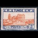 http://morawino-stamps.com/sklep/8324-large/kolonie-franc-protektorat-francuski-w-tunezji-protectorat-francais-de-tunisie-142.jpg