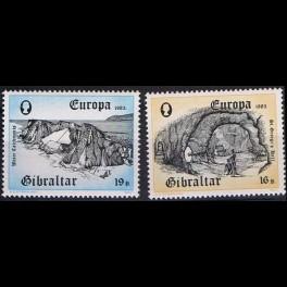 http://morawino-stamps.com/sklep/835-thickbox/kolonie-bryt-gibraltar-463-464-.jpg