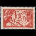 http://morawino-stamps.com/sklep/8364-large/kolonie-franc-francuskie-wybrzeze-kosci-sloniowej-francais-cote-d-ivoire-157.jpg