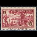 http://morawino-stamps.com/sklep/8368-large/kolonie-franc-franc-afryka-zach-wybrzeze-kosci-sloniowej-cote-d-ivoire-afrique-occidentale-francais-aof-134.jpg