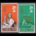http://morawino-stamps.com/sklep/838-large/kolonie-bryt-gibraltar-205-206.jpg