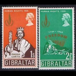 http://morawino-stamps.com/sklep/838-thickbox/kolonie-bryt-gibraltar-205-206.jpg