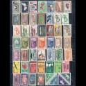 http://morawino-stamps.com/sklep/8388-large/1-zestaw-znaczkow-z-kolonii-francuskich-.jpg
