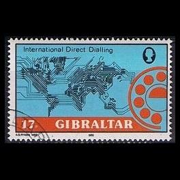 http://morawino-stamps.com/sklep/840-thickbox/kolonie-bryt-gibraltar-456-.jpg