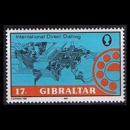 http://morawino-stamps.com/sklep/842-thickbox/kolonie-bryt-gibraltar-456.jpg