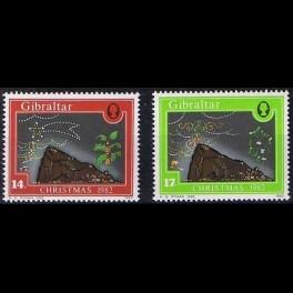 http://morawino-stamps.com/sklep/845-thickbox/kolonie-bryt-gibraltar-457-458.jpg