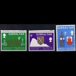 http://morawino-stamps.com/sklep/846-thickbox/kolonie-bryt-gibraltar-457-458.jpg