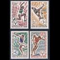 http://morawino-stamps.com/sklep/8471-large/kolonie-franc-republika-nigru-republique-du-niger-104-107.jpg