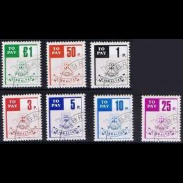 http://morawino-stamps.com/sklep/849-thickbox/kolonie-bryt-gibraltar-13-19-porto.jpg