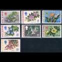 http://morawino-stamps.com/sklep/8501-large/kolonie-bryt-bermudy-bermuda-311-318.jpg